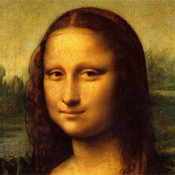 Mona Lisa Million